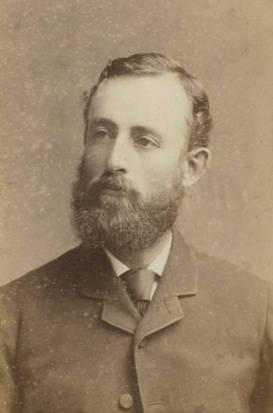 william-arnold-1890