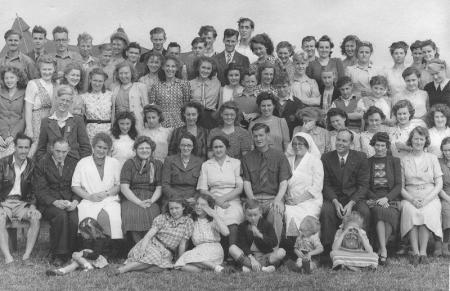 1947-minchin-buc-youth-camp